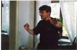 Highlight for Album: 2004/10/15 Jablonec nad Nisou
